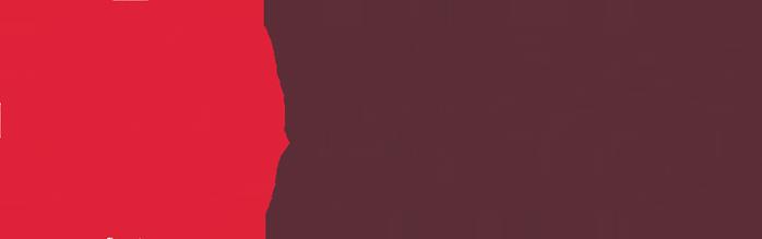 Lown Institute logo